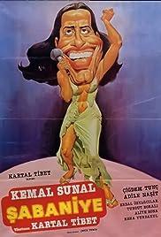 Sabaniye Poster