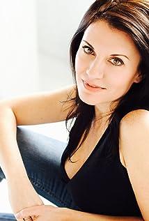 Rebecca Gibson Picture