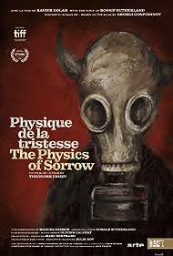 The Physics of Sorrow (2019)