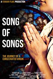 Song of Songs: The Journey of a Consecrated Virgin