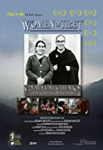 Women of Tibet: Gyalyum Chemo - The Great Mother