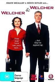 Welcher & Welcher (2003)