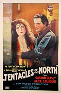 To download full movies Tentacles of the North by [640x960]