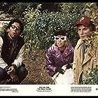 Alan Arkin, Carol Burnett, and Adam Arkin in Chu Chu and the Philly Flash (1981)