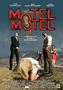 Website to download full hd movies Motel Motel [1280p]