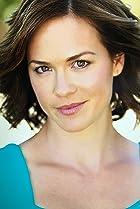 Alicia Ziegler