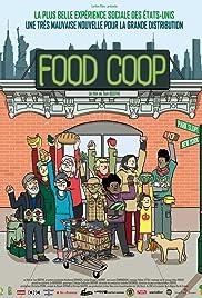 Food Coop (2016) - IMDb