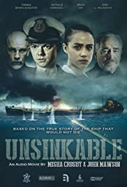 Unsinkable Poster