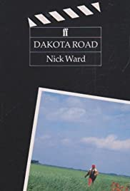 Dakota Road Poster