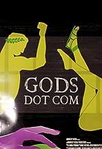 Godsdotcom