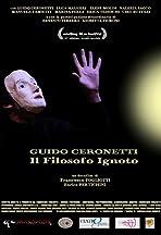 Guido Ceronetti. Il Filosofo Ignoto