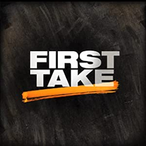 Old imovie free download First Take Canada [360p]