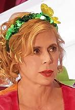 Dream to Seam - Agatha Ruiz de la Prada
