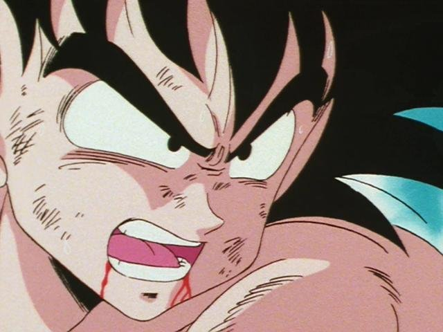 Dragon Ball 1×148 –