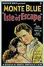 Isle of Escape (1930) Poster