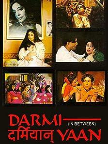 Darmiyaan: In Between (1997)