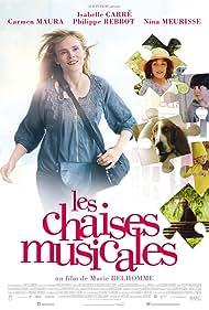 Les chaises musicales (2015)