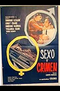 Downloadable old movies Sexo y crimen by [h.264]