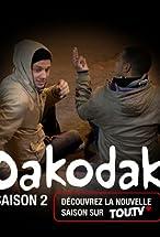 Primary image for Dakodak