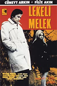 Best sites for full movie downloads Lekeli melek by none [640x360]
