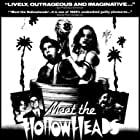 Meet the Hollowheads (1989)