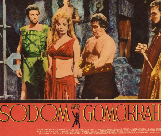 sodom and gomorrah 1962 film download