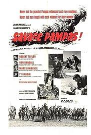 Savage Pampas