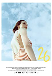 26 Poster