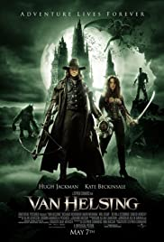 Dont Touch This Book Jan Van Helsing