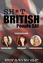 Sh*t British People Say in the USA