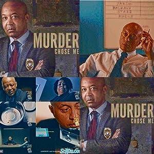 Where to stream Murder Chose Me