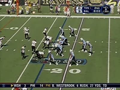 Best website to watch old movies Week 5: Titans at Ravens Game Highlights [1280x960]