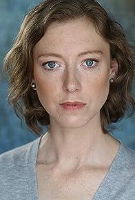 Primary photo for Johanna McGinley