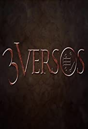 3 Verses Poster