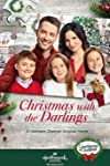 Christmas with the Darlings (2020)