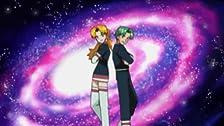 Pokémon Researcher Shigeru and Revival of Ptera