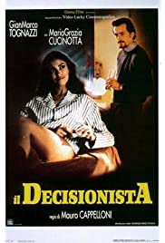 Download Il decisionista () Movie