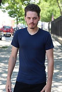 Ben Rezendes Picture
