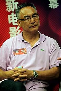Corey Yuen Picture