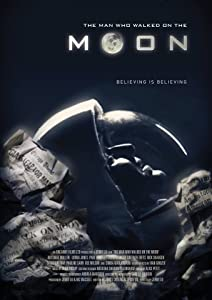 Movie websites for free no download yahoo The Man Who Walked on the Moon by none [Mp4]