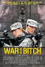 War Is a Bitch (2009)