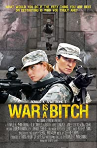 Dvdrip movie downloads War Is a Bitch by [640x320]