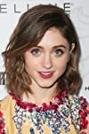 'Stranger Things' Actress Natalia Dyer and Timothy Simons to Star in 'Yes, God, Yes' Adaptation (Exclusive)