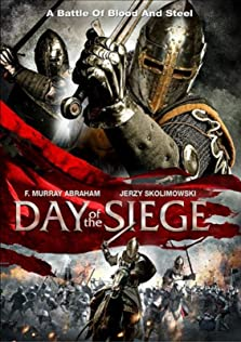 Day of the Siege (2012)