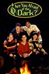 An 'Are You Afraid of the Dark' Movie Is Happening with 'It' Screenwriter