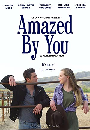 Where to stream Amazed by You