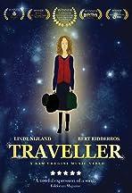 Linde Nijland: Traveller