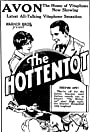 The Hottentot