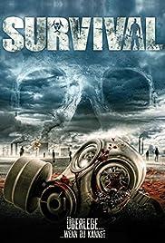 Survival (2013) 720p