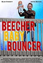 Beecher Baby Bouncer